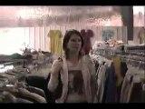 Worlds largest thrift store
