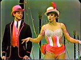 Juliet Prowse-Way Down Yonder In New Orleans