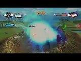 Dragonball Xenoverse Skill Guide: Kamehameha