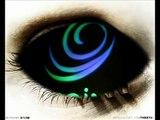 Illuminati Jews Exposed : Zain & all seeing eye of Lucifer, Dajjal beast 666