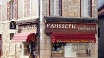Burgundy, France: Beaune, Pommard, Monthelie, Mersault