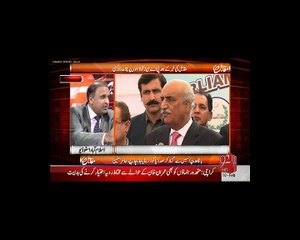 Muqabil 24 February 2015 (02-24-2015)