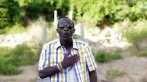 Macky 2 - So Much More   New Zambian Music 2015   ZTV