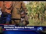 Ethiopia Building Bridges - Bridges To Prosperity