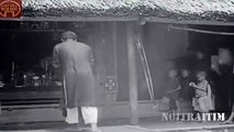 Văn Hóa Người Việt - Đám cưới người Việt Thế Kỉ XIX - XX