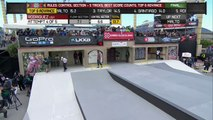 Paul Rodriguez Wins Silver in Street League Skateboarding