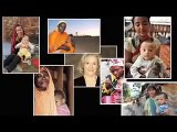 Glenn Close and Emmanuel D'Harcourt on how the IRC helps mothers - IRC Voices