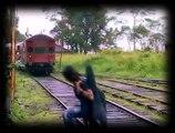Mihiraviye - Shihan Mihiranga From www.HelaNada.com