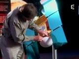 Des Chercheurs Confirment L'Existence Des Extraterrestres [Doc OVNIS] (480p)