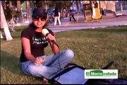 video resumen noticias morrocotudo 2006 arica chile 04