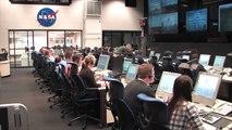 NASA Wallops Harlem Shake