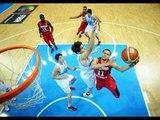 #FIBAU19 - Tyler Ennis McIntyre's best highlights