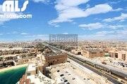 Stunning panoramic views from this duplex penthouse - mlsae.com