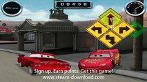 How to get Disney•Pixar Cars: Radiator Springs Adventures | Free Steam Games Key (2015)