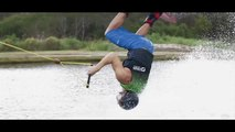 City Beach | Wakeboarding with World Champ James Windsor