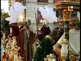 Misterio Desprecio de Herodes Semana Santa Jerez 2007