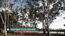 After Effects Project Files - Flat Lower Thirds Pack - VideoHive 8978221