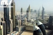 An exceptional Two bedroom apt in the stunning Index Tower  DIFC - mlsae.com