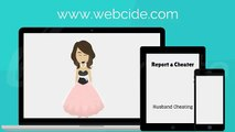 How to Remove A Post  from Cheater Websites -Cheater Website Removals