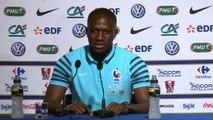 Transferts - Sissoko va réfléchir à son avenir cet été