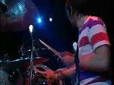 Mirror Door -  The Who 2006  Tour - Borgata Atlantic City 11/24/06