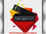Latest MAG 254 Updated MAG 250 Iptv Box Media Streamer Full Hd Tv Faster More Powerful than