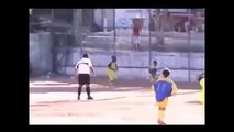 Messi Kid - Cassiano Bouzon