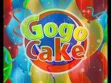 Edible Photos - Photos on cakes