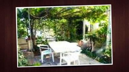 LE CANNET - Maison  4 Pièce(s) 85 m²  à vendre