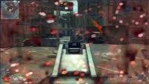 Modern Warfare 2 - Team Deathmatch 5 - Skidrow (UMP45 w/ Silencer)