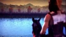 Μέγας Αλέξανδρος, μάχη στον ποταμό Υδάσπη
