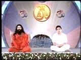 Yoga - Accupressure & Its Benefits - Baba Ramdev