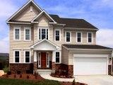 Steel Villa Models - Steel House Models - Prefabricated Villa Models - Prefabricated House Models - YouTube