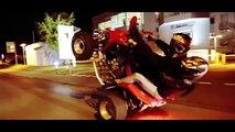 Homiesyd - Mariachi - Clip - Rap musicNouveauté RAP FRANCAIS 2015