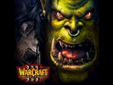 Warcraft 3 Reign of Chaos - Reign of Chaos