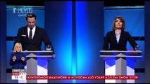 Debata Duda - Komorowski cz. 5 (wizja Polski na przyszłość)