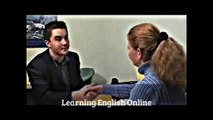 Training for your Job Interview-Improve your English for job Interview