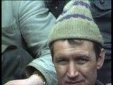 """DOCUMENTAL """"Néstor Makhno, un campesino de Ucrania"""" 2/7"""