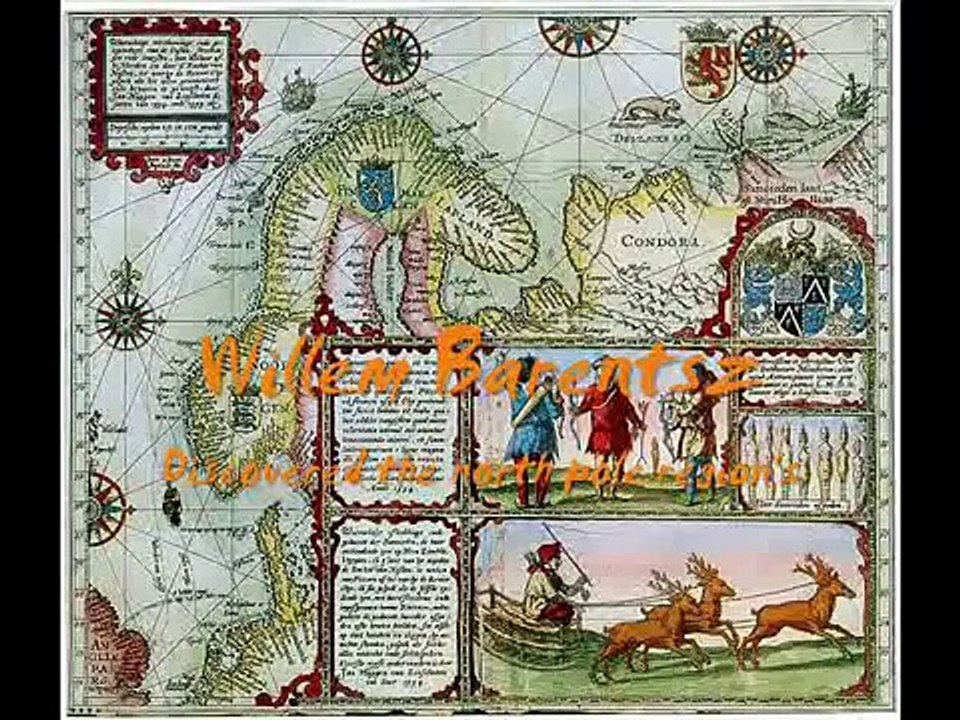 The Dutch Republic 1585-1718 Perspectives A Worldly Art First ...