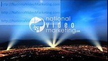 Kindle Book | Video Marketing | Commercials | Internet Ads | Local Business