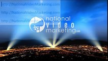 Home Repairs | Video Marketing | Commercials | Internet Ads | Local Business