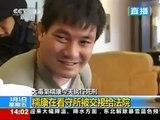 Quatre hommes exécutés pour le meurtre de marins chinois