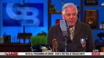Glenn Beck Has a 'Frank Conversation' With Texas Sen  John Cornyn   11 25 2013