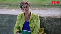 """La mère de Vincent Lambert : """"Ce n'est pas l'aider à mourir, c'est le faire mourir"""""""