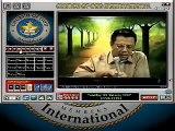 Ang Dating Daan (The Old Path) webTV viewer