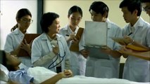 Teacher : A Touching commercials that make you Cry #2    Touching Commercial ads Thailand  