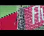 PSG vs Stade Rennes 1-0 All Goals & Match Highlights 2015