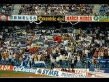 CD Tenerife Cánticos - Cantos, Cánticos - Frente Blanquiazul