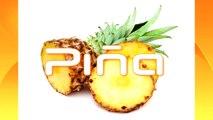 3 Alimentos Para Controlar La Ansiedad De Comer / Calmar La Ansiedad Por Comer