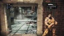 New Gears of War (Xbox One) - Gears of War 4? - News/Info